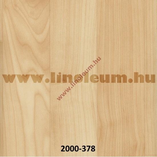 Mega wood Sport PVC padlo, Sport PVC padlo, Vastag habos PVC padlo, Torna padlo