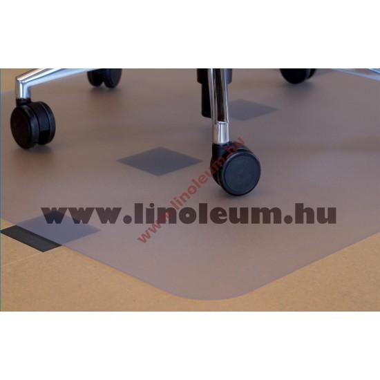 Protect Sport PVC, padlo védő, burkolat védő PVC padlo