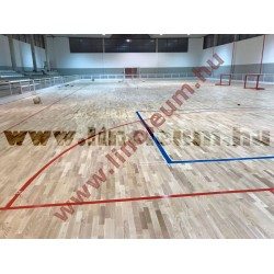 Sport Elite Wood Sport PVC padló