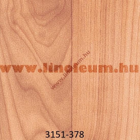 Stamina Wood Sport PVC padlo, Sport PVC padlo, Vastag habos PVC padlo, Torna padlo