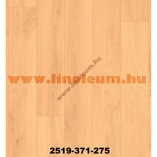 Supreme Wood Sport PVC padlo, prima sport PVC padlo, Vastag habos PVC padlo, Torna padlo