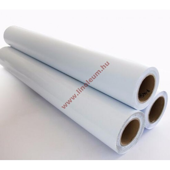 Fehér PVC fólia, Színes PVC fólia, lágy PVC fólia,