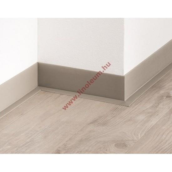 Prémium lágy PVC szegély 10 cm