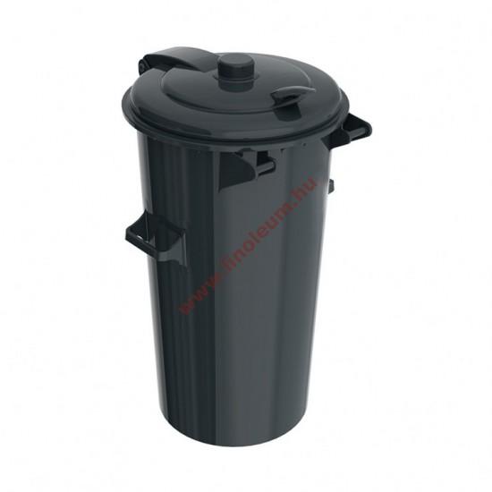 Hulladék gyűjtő 110 L